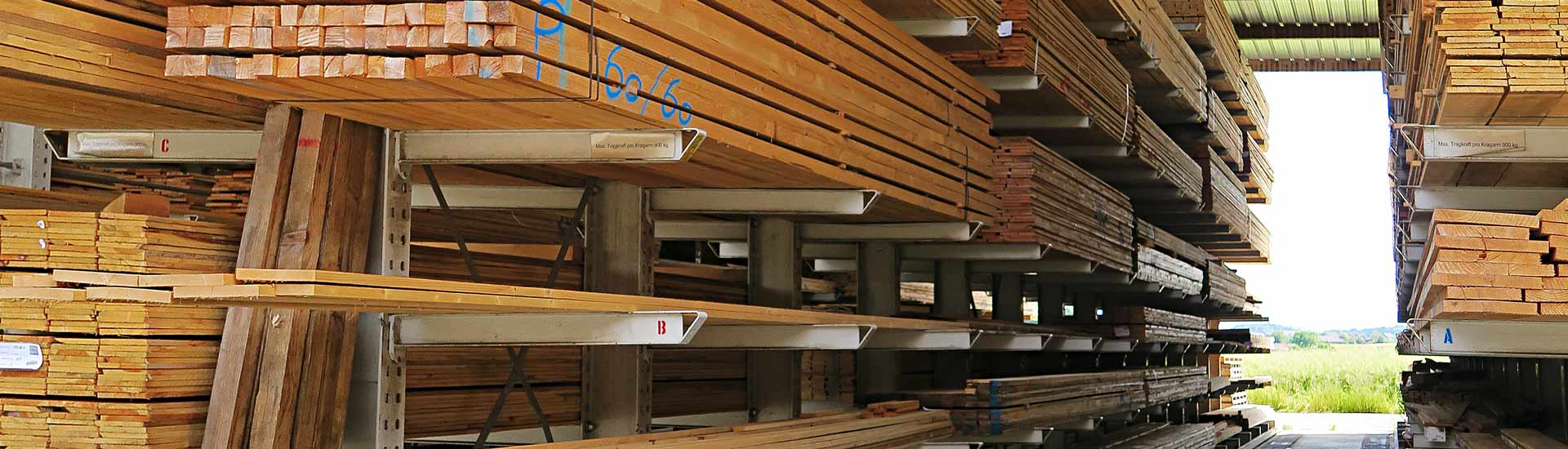 schweizer holz f r schweizer verpackungen. Black Bedroom Furniture Sets. Home Design Ideas